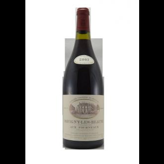 Domaine Chandon de Briailles Savigny-Les-Beaune 1er Cru Bourgogne Frankrijk 2004 MAGNUM