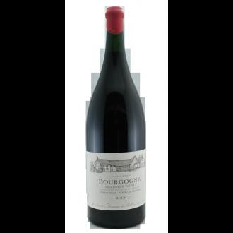 Domaine de Bellene Maison Dieu Vieilles Vignes Bourgogne Frankrijk 2012 (3 liter)