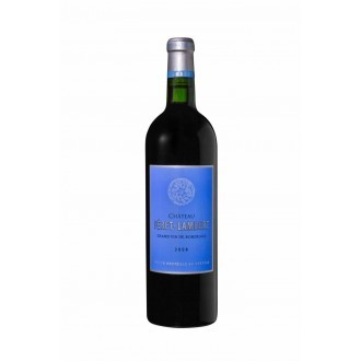 Costes du Château Feret – Lambert Bordeaux Supérieur France 2015 375 ml