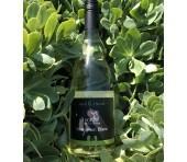 ASTRID & THÉRÈSE Prestige Sauvignon Blanc pour Jens & Bart & Aswin Languedoc Frankrijk 2018