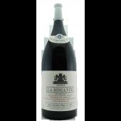 Bouchard Père & Fils La Romanée Grand Cru Bourgogne Côte d'Or Frankrijk 1995 (6 liter)