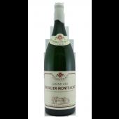 Bouchard Pere & Fils Chevalier-Montrachet Grand Cru Cote de Baune Frankrijk 2008 (3 liter)