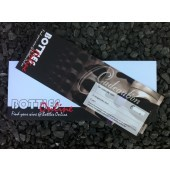 Gift certificate of € 5