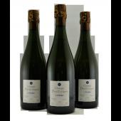 David Léclapart Champagne 1er Cru L'Artiste Blanc de Blancs Extra Brut