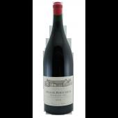 Domaine de Bellene Beaune Pertuisots 1er Cru Bourgogne Frankrijk 2009