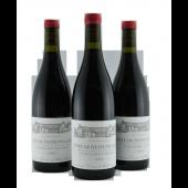 Domaine de Bellene Cote de Nuits Villages Vieilles Vignes Bourgogne Frankrijk 2010