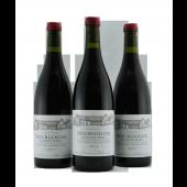 Domaine de Bellene Maison Dieu Vieilles Vignes Bourgogne Frankrijk 2016