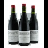 Domaine de Bellene Nuits Saint Georges Vieilles Vignes Bourgogne Frankrijk 2009