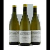 Domaine de Bellene Santenay Les Charmes Dessus Bourgogne Frankrijk 2015