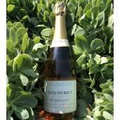 Egly-Ouriet Champagne Brut Rosé Grand Cru