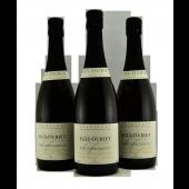 Egly-Ouriet Champagne Grand Cru Blanc de Noirs Vielles Vignes