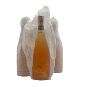 Champagne Jacques Selosse Brut Rose