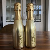 TAKE AWAY Aperitief Bottega GOLD voor 2 personen
